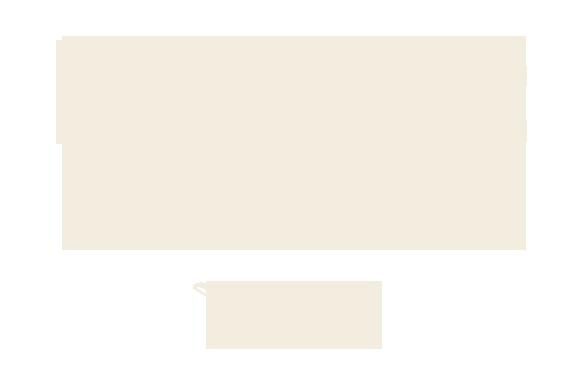 |岡山市の創作イタリアン「Habitat diningbar」